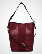 Decadent Naomi Bucket Bag
