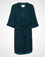 Lollys Laundry Jade Dress
