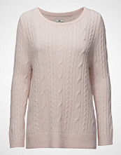 Lexington Clothing Stella Mohair Cable Sweater