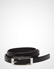 Day Birger et Mikkelsen Day Waist Belt