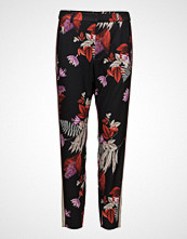 InWear Greer Printed Pant Nica Fit