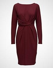 Park Lane Dress Draped Printed
