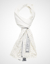 Tommy Hilfiger Tommy Selvage Scarf