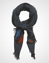 Tommy Hilfiger Tommy Patches Scarf