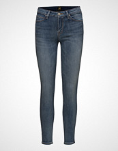 Lee Jeans Jodee