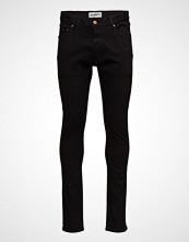 HAN Kjøbenhavn Lean Fitted Jeans