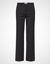 Gant G1.Washable Fine Twill Wide Pants