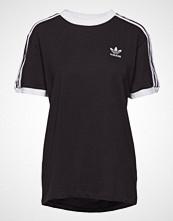 Adidas Originals 3 Stripes Tee