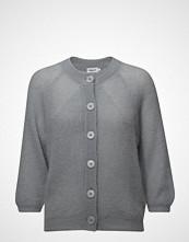 Filippa K Mohair 3/4 Sleeve Cardigan