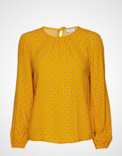 Tommy Hilfiger Riva Blouse Ls