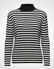 Marimekko Syreeni Tasaraita Knitted Pullover
