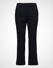 Filippa K Hudson Cropped Trousers
