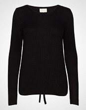 Minus Clove Knit Pullover