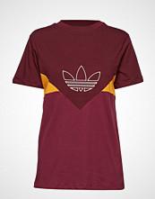 Adidas Originals Clrdo Tee