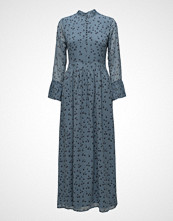 Gestuz Jeanett Long Dress Ms18