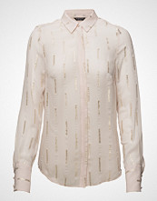 Marciano by GUESS Charming Blouse