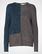 Fransa Tiedge 2 Pullover