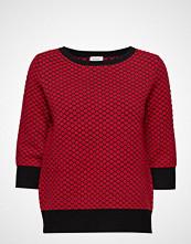 Gerry Weber Pullover 3/4-Sleeve