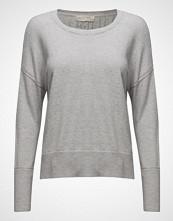 Odd Molly Miss Soft Sweater