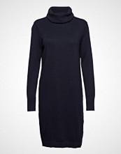 Park Lane Dress With Big Collar