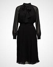 Twist & Tango Stella Dress