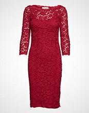 Rosemunde Dress 3/4s