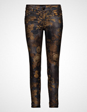 Mos Mosh Sumner Printed Jeans