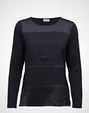 Gerry Weber T-Shirt Long-Sleeve