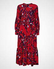 Marimekko Leja Akileija Dress