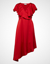 Kaffe Rosita Dress- Min 4 Pcs