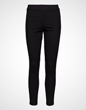 Esprit Casual Pants Knitted