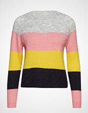 Only Onlmaribel L/S Pullover Wool  Knt