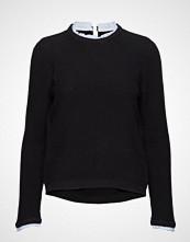 Only Onljanelle L/S Pullover Knt