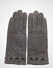 UNMADE Copenhagen Therese Glove