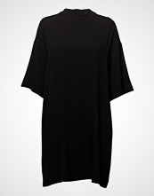Marimekko Ines Dress