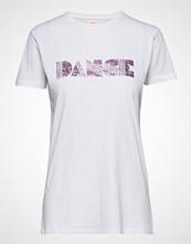 Custommade Panita Dance