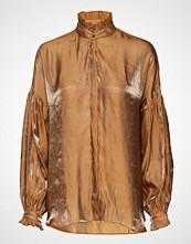 Mos Mosh Maude Golden Shirt