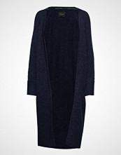 Selected Femme Slfgold Livana Ls Knit Cardigan 10years