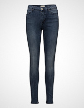 Fiveunits Penelope 727 Dark Albany, Jeans