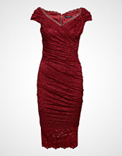 Marciano by GUESS Riva Lace Dress
