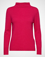 Selected Femme Slfaya Cashmere Ls Knit T-Neck B