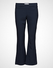 2nd One Bella 872 Navy, Pants