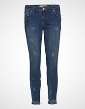 Mos Mosh Sumner Deco Jeans
