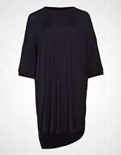 Zizzi Mmia, Blk, Dress