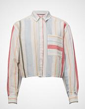 Tommy Jeans Tjw Multi Stripe Cro