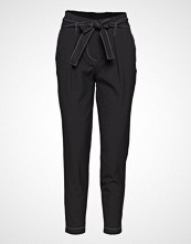 Only Onlnadine Nicole Pant Wvn