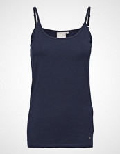 Brandtex Sleeveless-Jersey