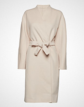 Weekend Max Mara Gimmy