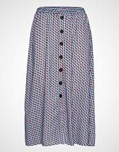 Yas Yasarrow Skirt Ft