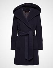 Morris Lady Felice Coat